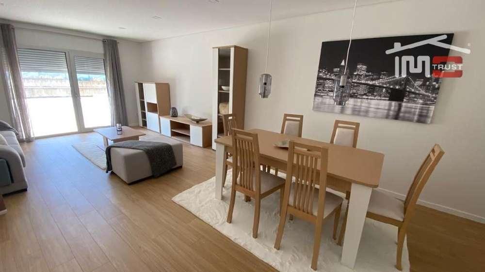 Santo André Barreiro apartment picture 147637