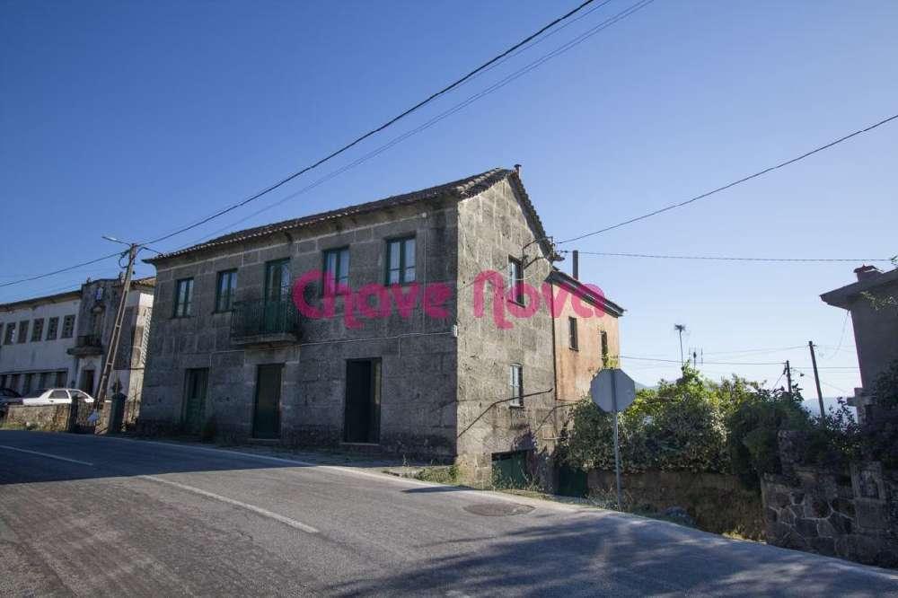 Ancede Baião casa foto #request.properties.id#