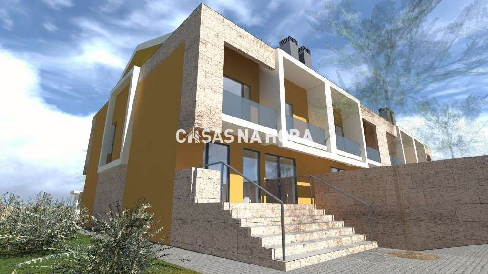 Canidelo Viseu house picture 145849