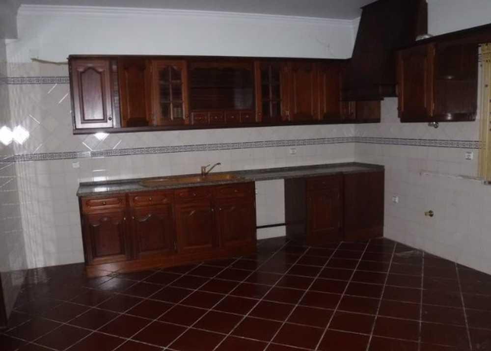 Lisboa Lisiben 屋 照片 #request.properties.id#