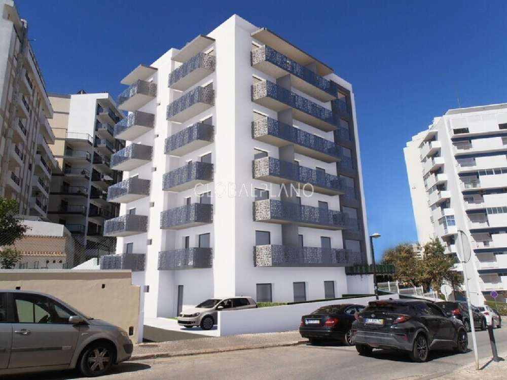 Cercas Lagoa (Algarve) apartment picture 147984