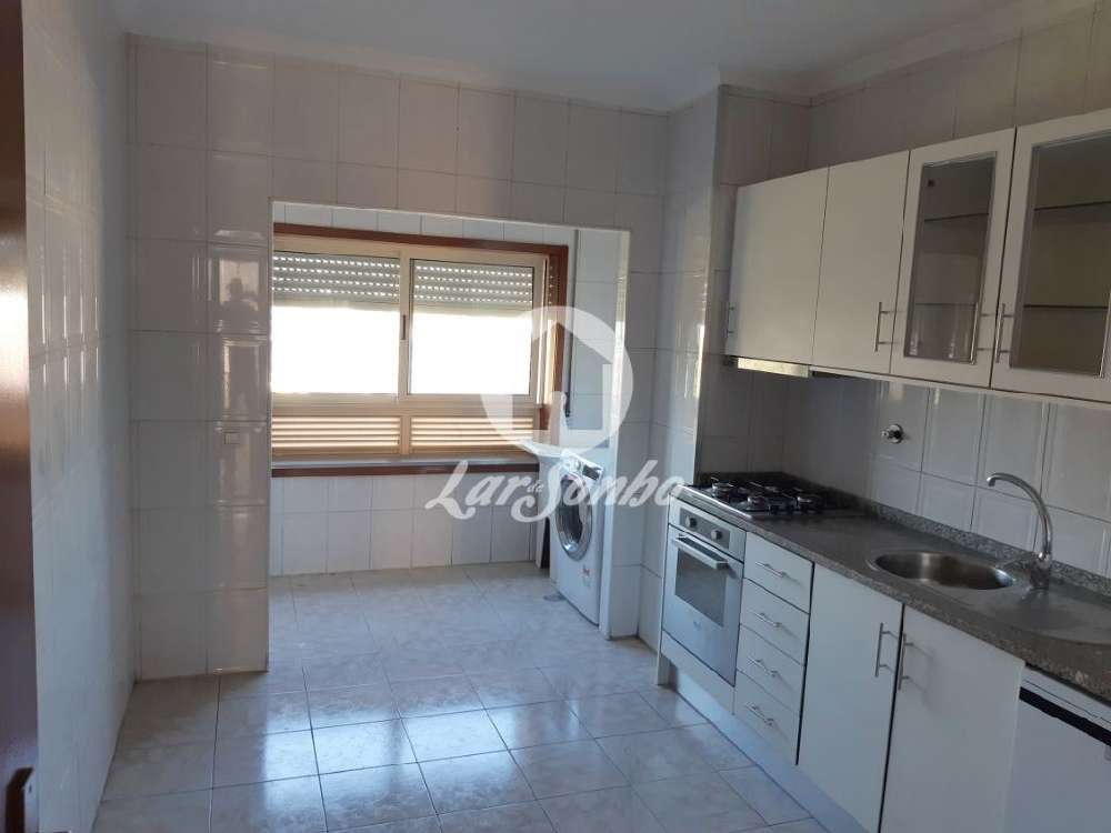 Campo Valongo appartement photo 147468