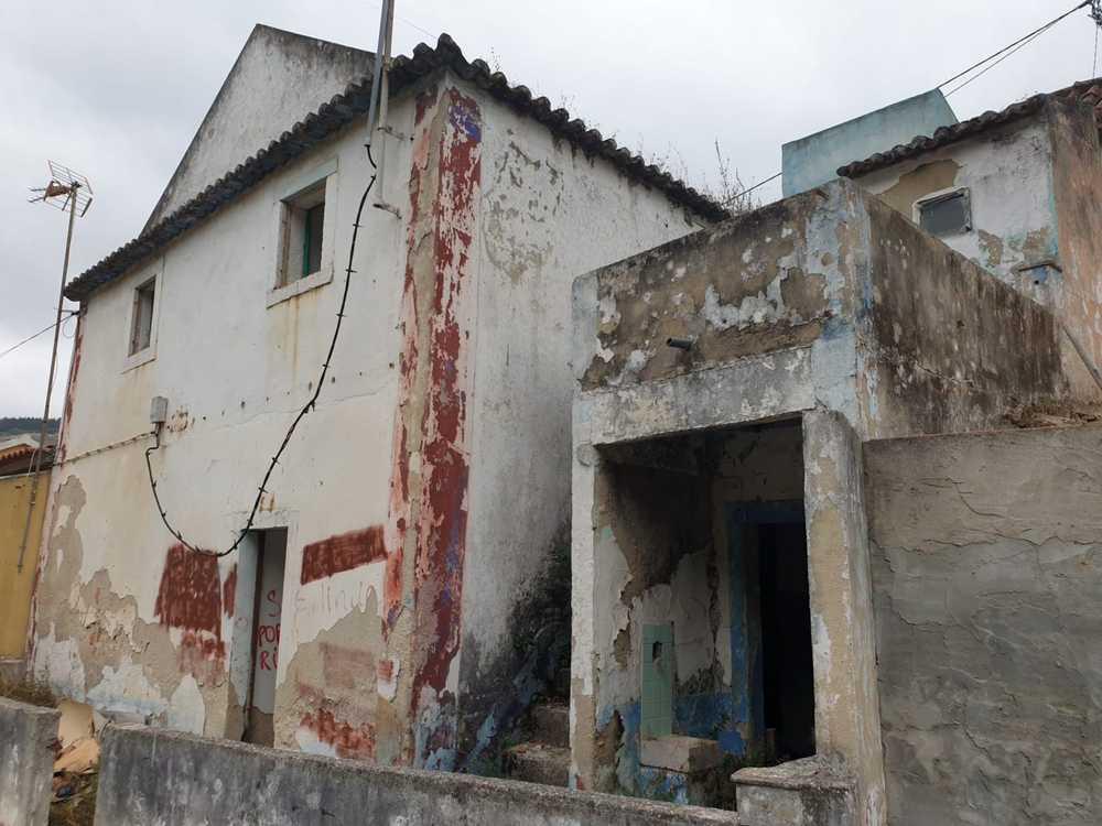 Lisboa Lisbon house picture 145498