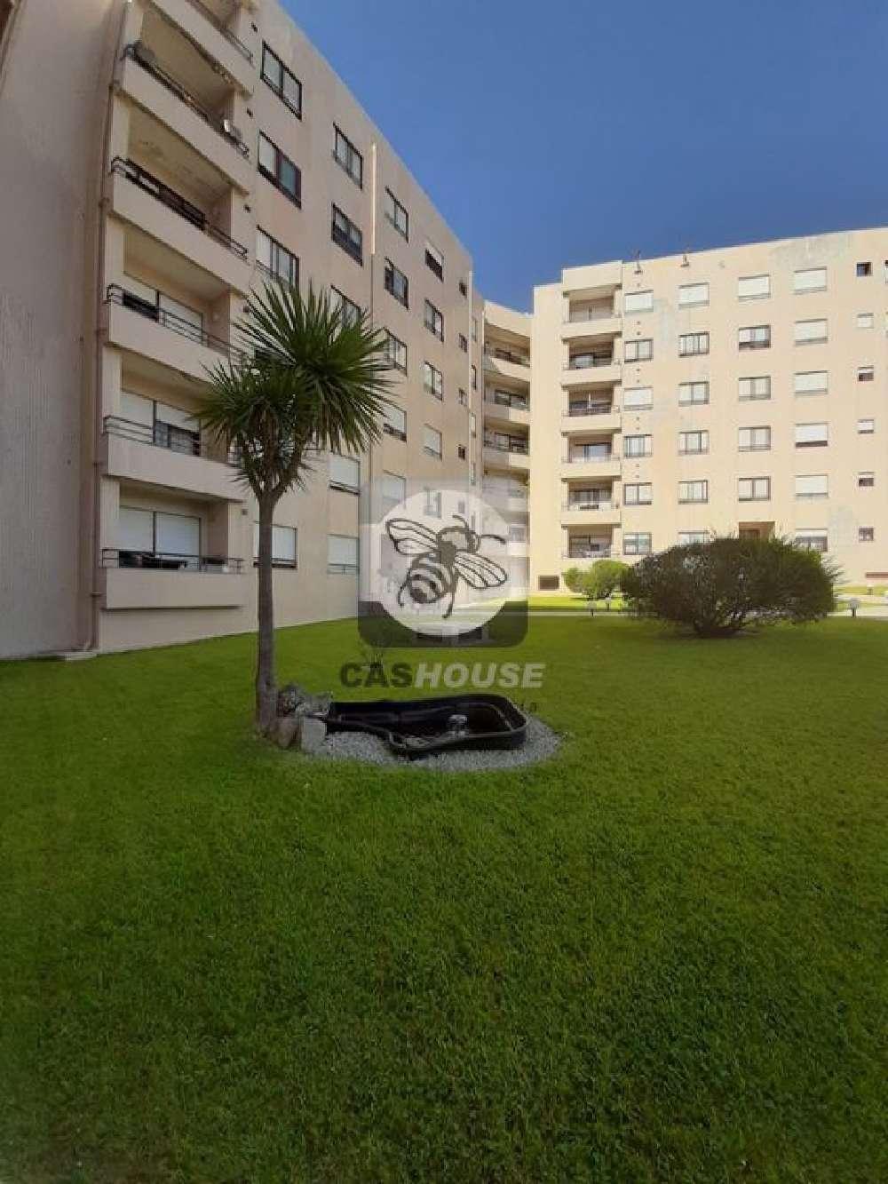 Vila Nova de Gaia Vila Nova De Gaia apartment picture 147352