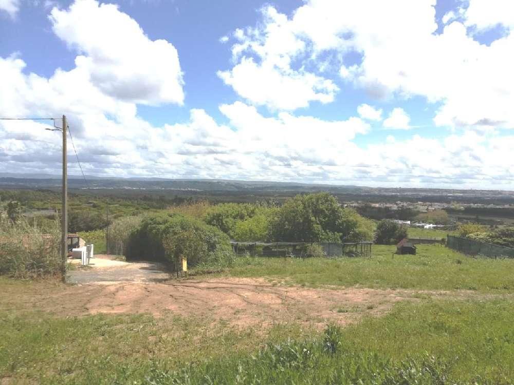 Caldas da Rainha Caldas Da Rainha 土地 照片 #request.properties.id#
