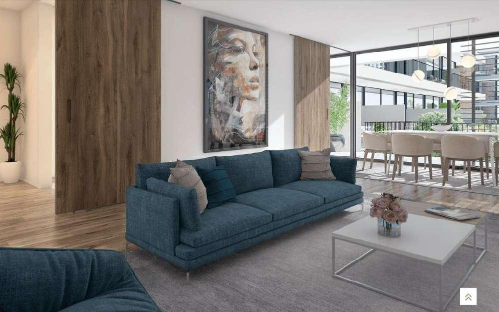 Matosinhos Matosinhos apartment picture 145889