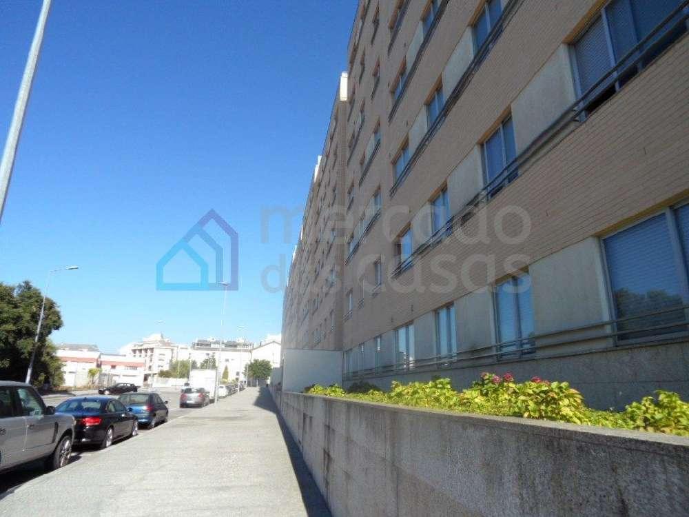Piquinhos Vila Do Porto lägenhet photo 147867