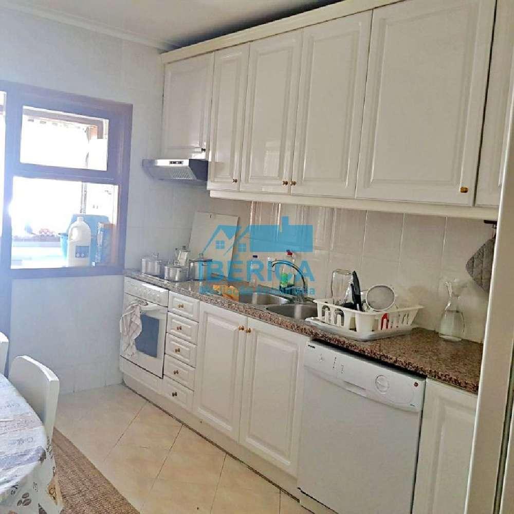 Avintes Vila Nova De Gaia apartment picture 147253