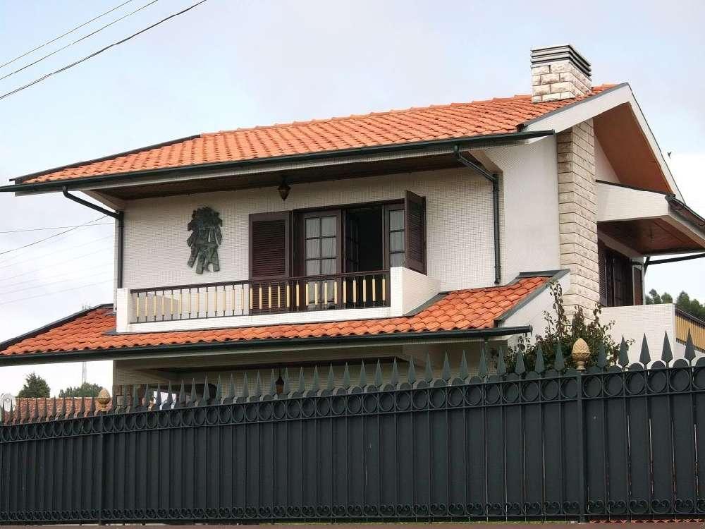 Espinho Espinho maison photo 147963