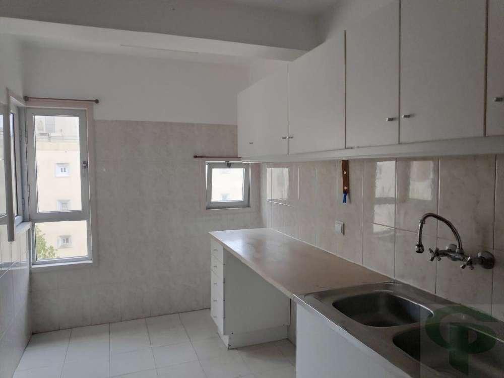 Trafaria Almada apartment picture 146303