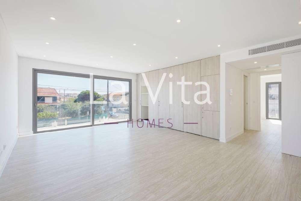 Rana Cascais apartment picture 146373
