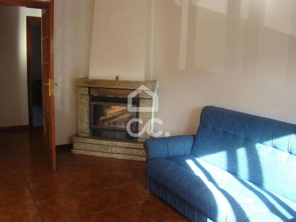 Santa Cruz Chaves Apartment Bild 146886