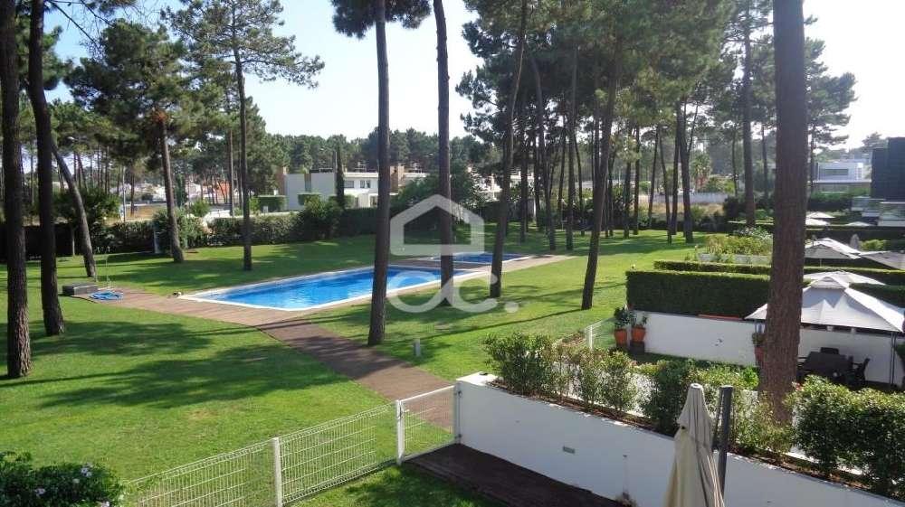 Corroios Seixal house picture 146884