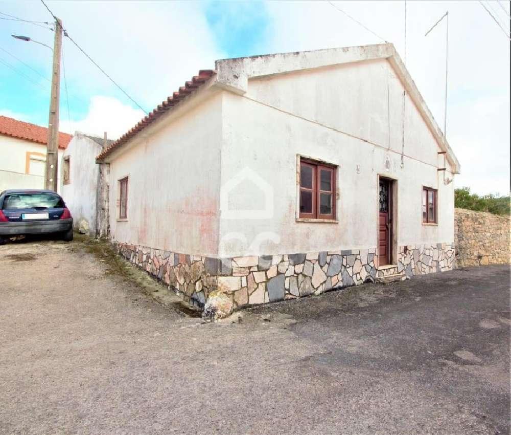 Moledo Lourinhã hus photo 146975