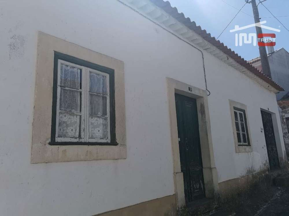 Cartaxo Cartaxo maison photo 147826