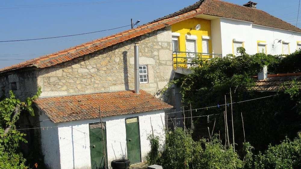 Moimenta da Beira Moimenta Da Beira 屋 照片 #request.properties.id#