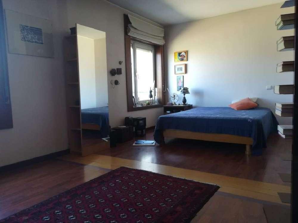 São Mamede de Infesta Matosinhos apartment picture 145884