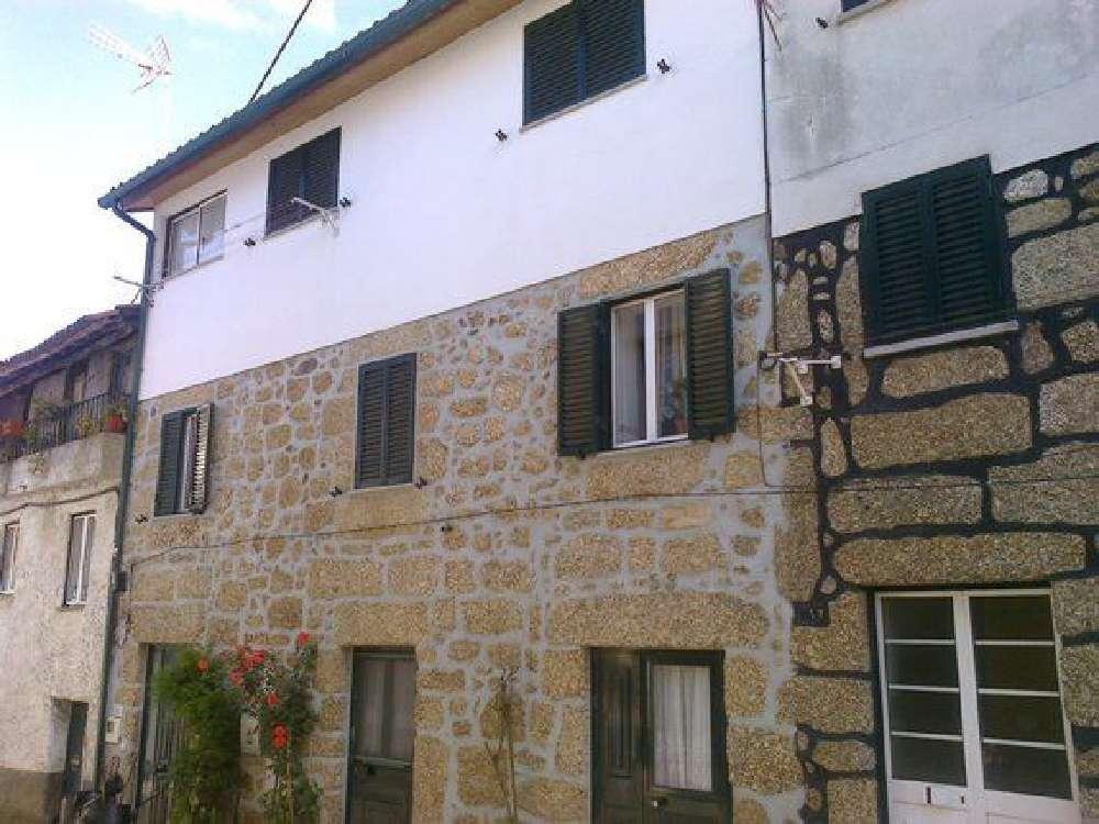 Granja do Tedo Tabuaço maison photo 146787