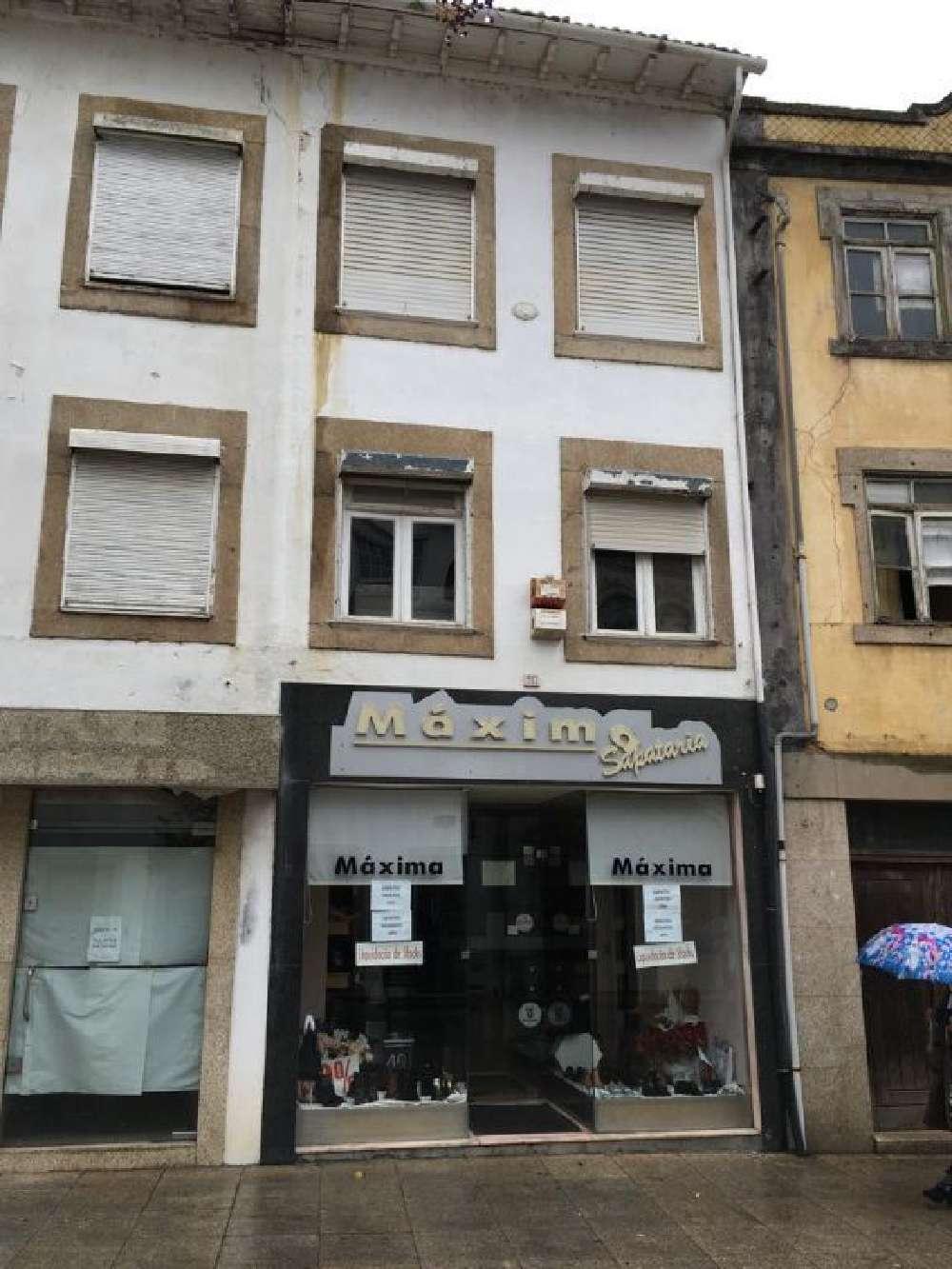 Meixedo Bragança house picture 146771