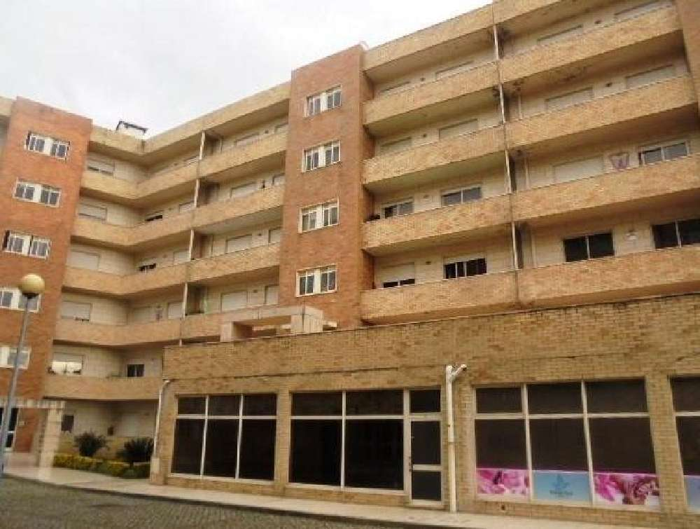 Santiago do Bougado Trofa apartment picture 147571