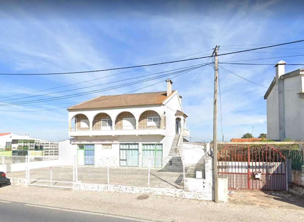 Vila Nogueira de Azeitão Setúbal hus photo 145561