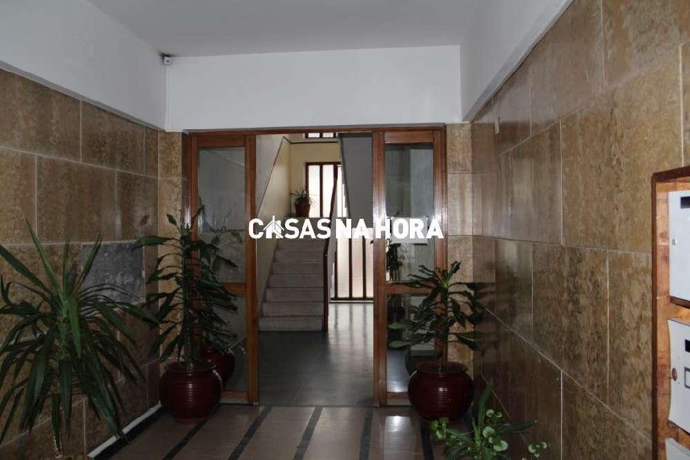 Ribeira do Engenho Vila Do Porto apartment picture 147460