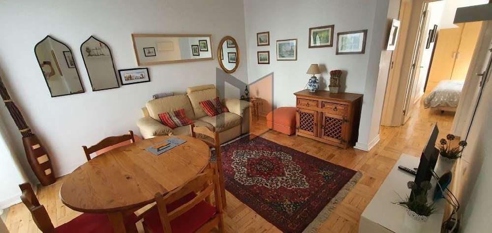 Moscavide Loures apartment picture 145900