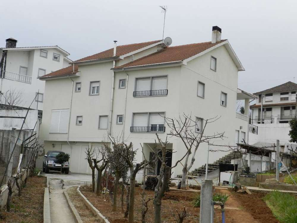 Meixedo Bragança house picture 146772