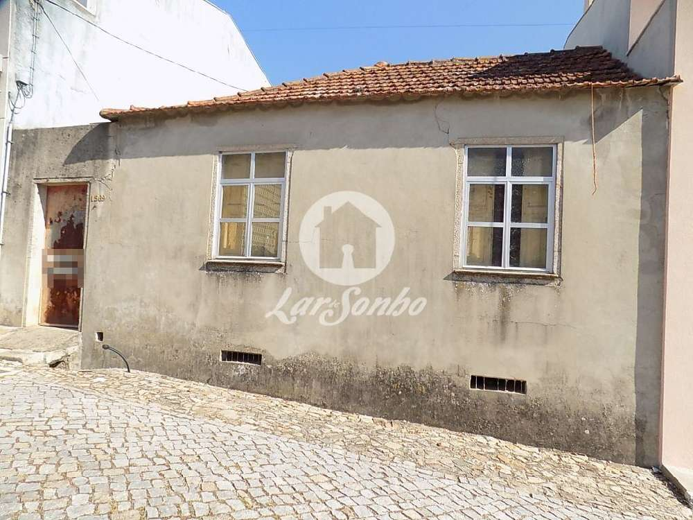 Fornelo Vila Do Conde house picture 146466