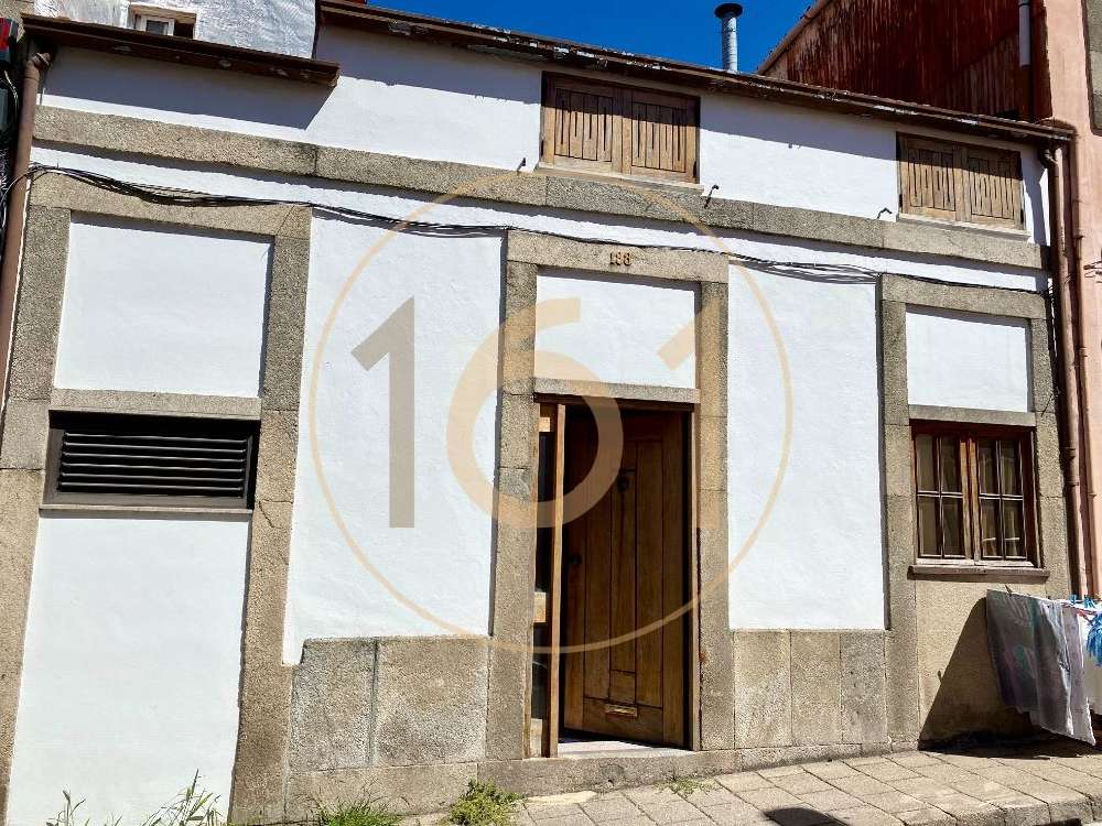 Vila do Porto Vila Do Porto house picture 146350