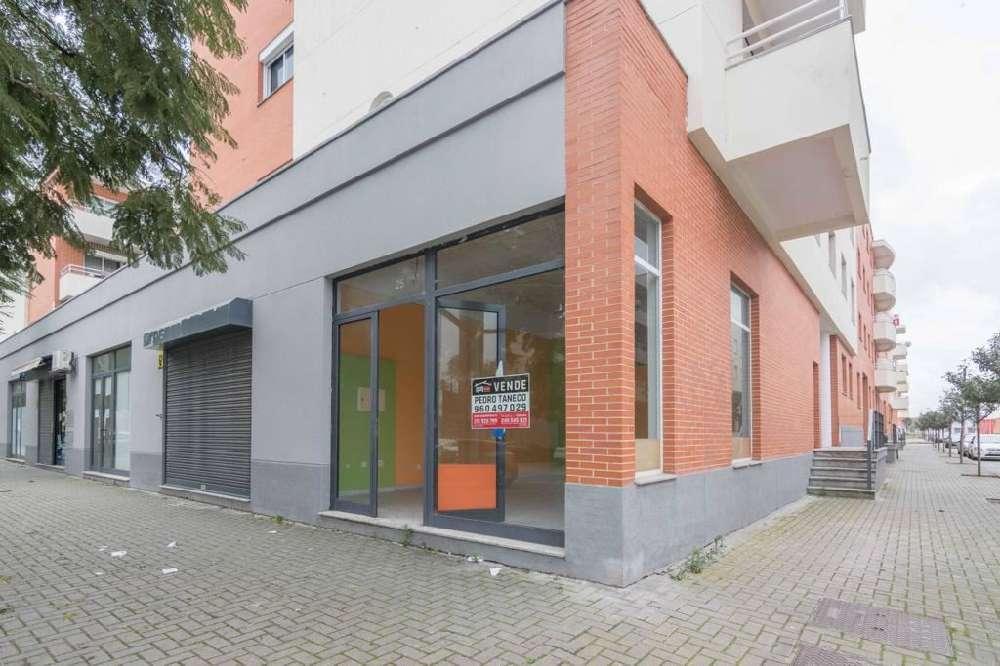Alhos Vedros Moita casa foto #request.properties.id#