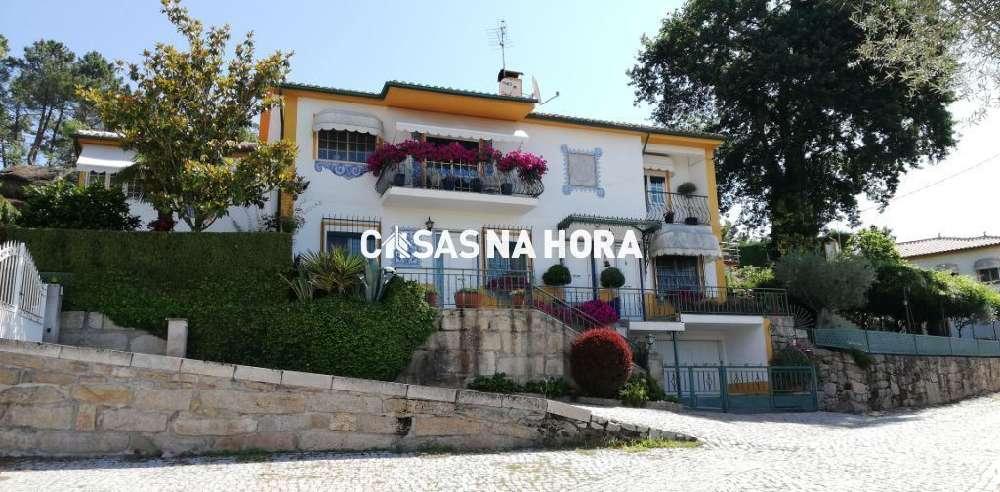 Sanjurge Chaves Haus Bild 147462