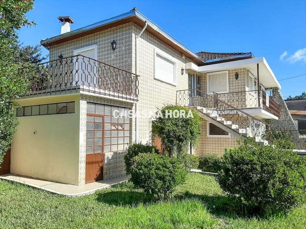 Canedo Santa Maria Da Feira house picture 146508