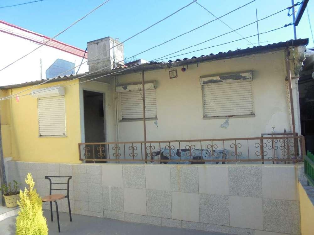 Custóias Matosinhos house picture 146203