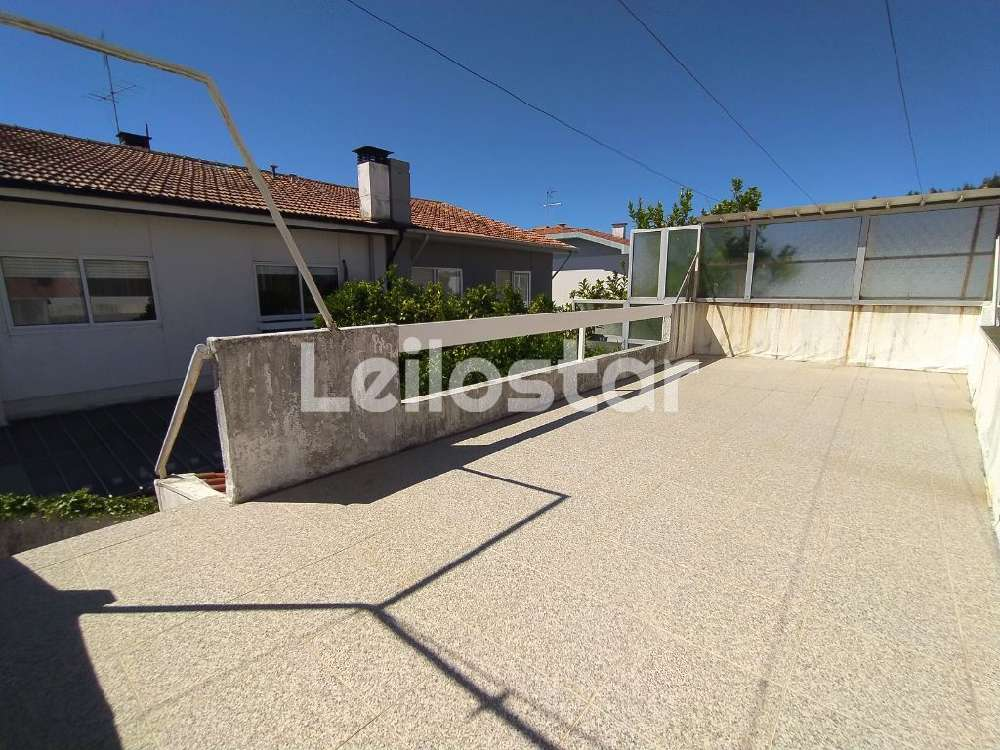 Pedroso Vila Nova De Gaia house picture 147341