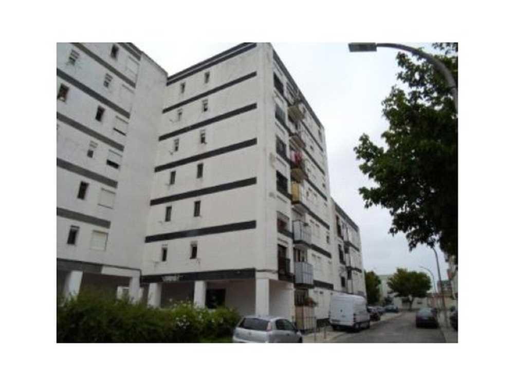 Setúbal Setúbal apartment picture 145543