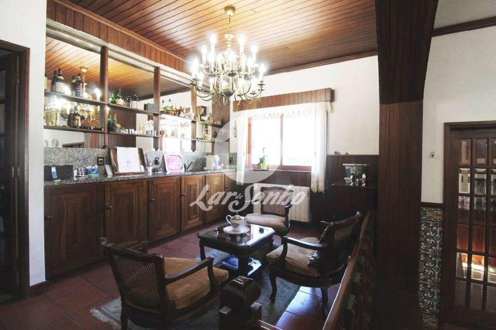Modivas Vila Do Conde house picture 146445