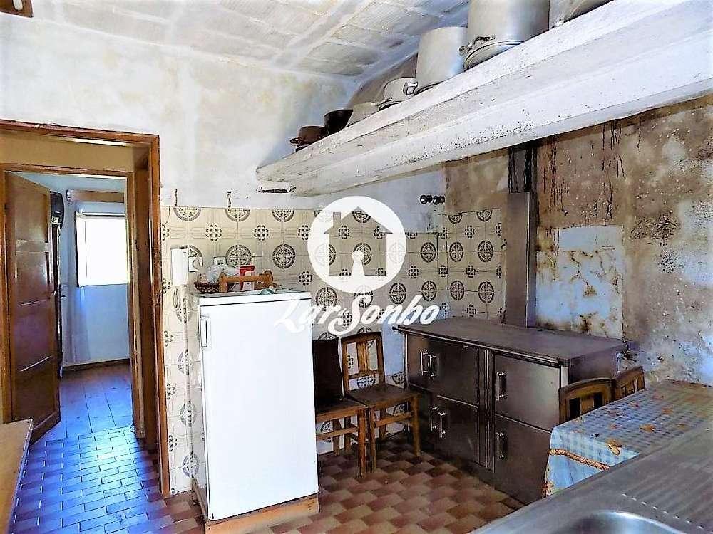 Portela Vila Nova De Famalicão house picture 146437