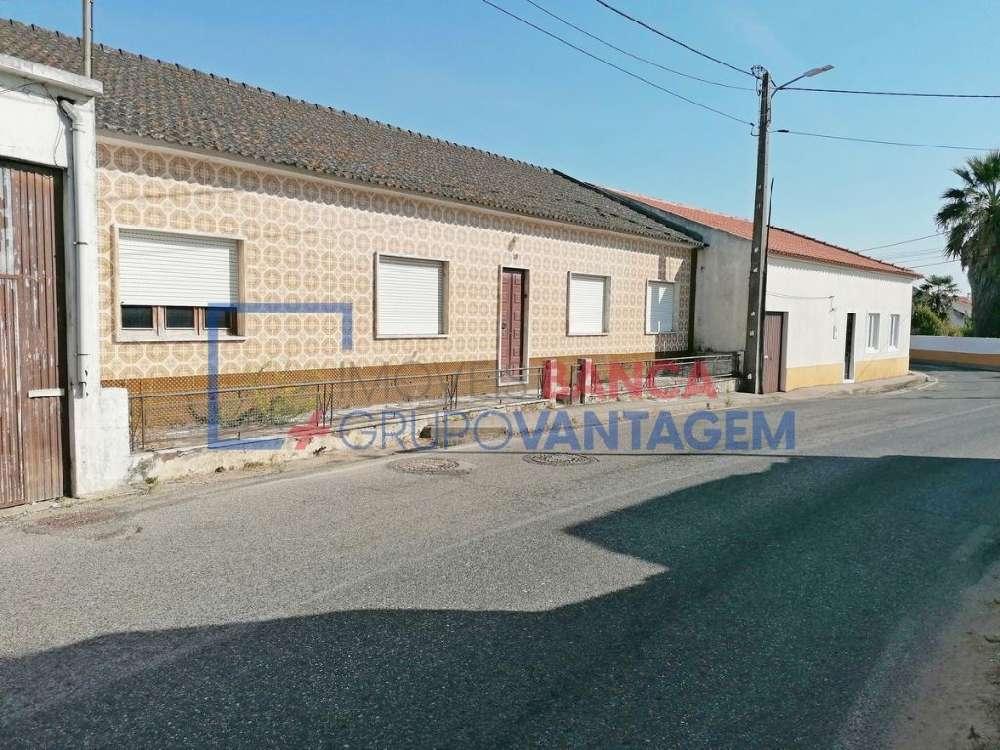 Achete Santarém house picture 145768
