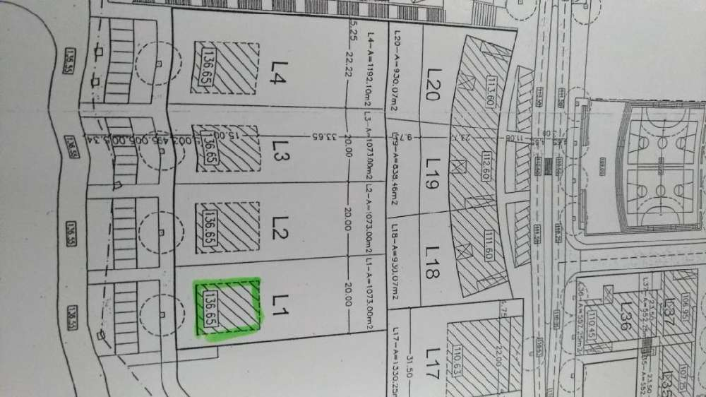Cortes Leiria terreno foto #request.properties.id#