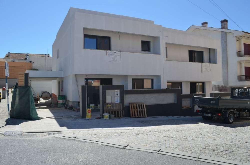 Rio Tinto Gondomar house picture 146206