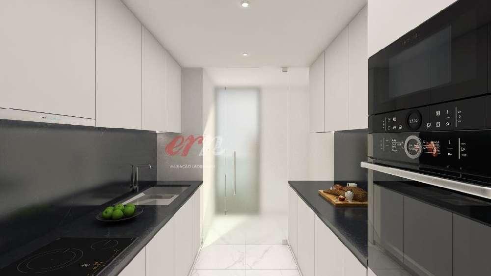Lavra Matosinhos apartment picture 145939