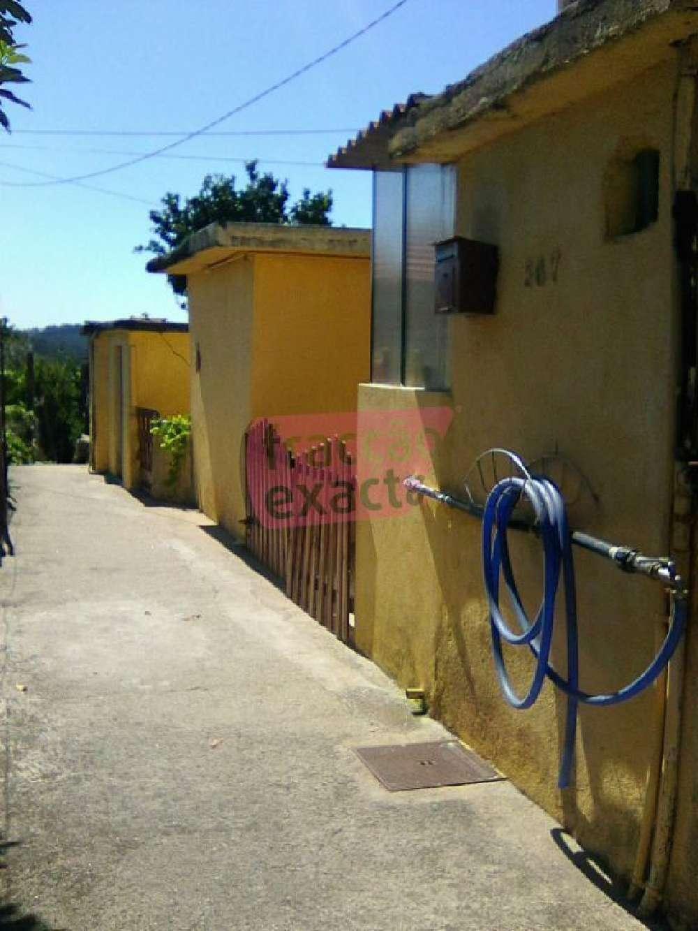Croca Penafiel house picture 147058
