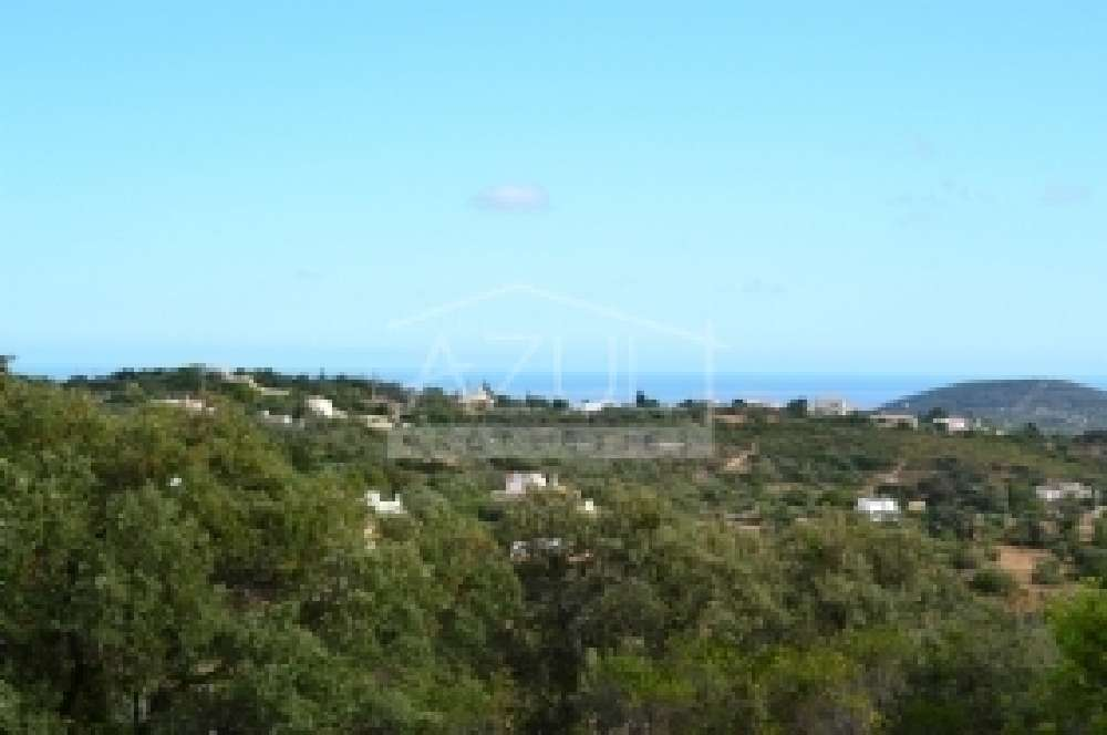 Campinas Faro Grundstück Bild 147972