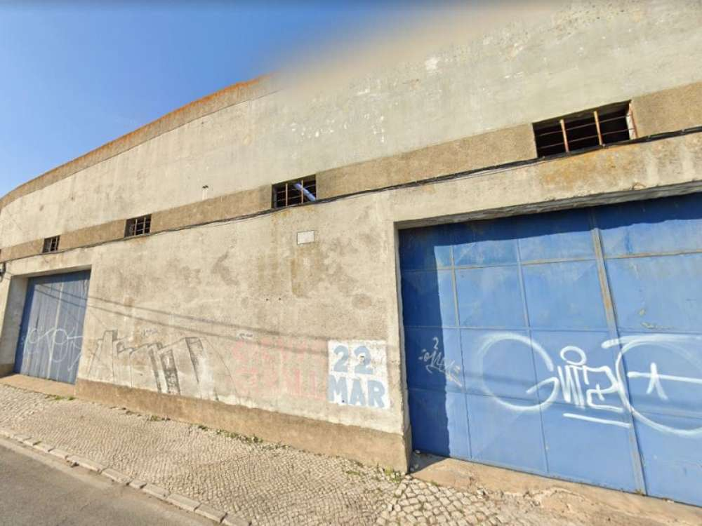 Montijo Montijo house picture 147260