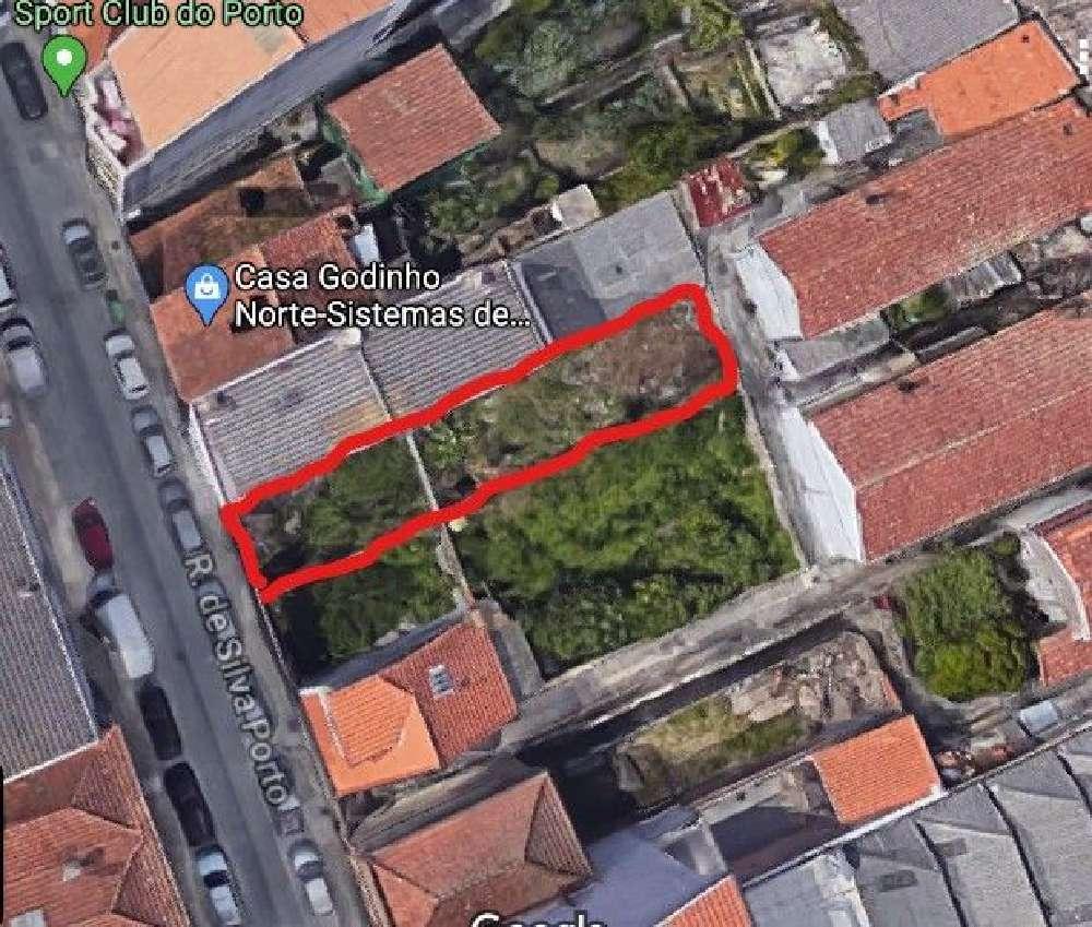Vila do Porto Vila Do Porto terrain picture 146870