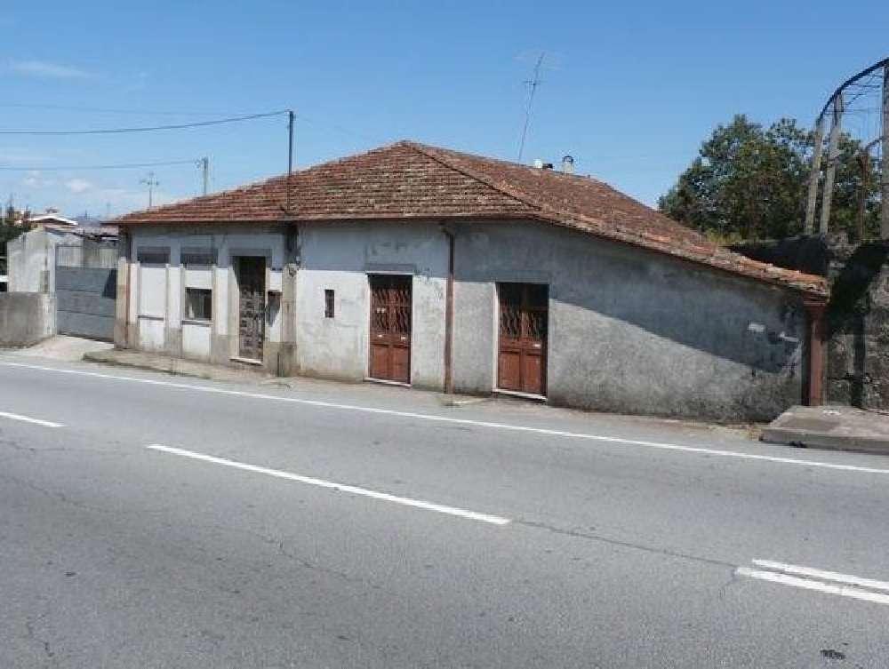 Bragança Bragança house picture 147572