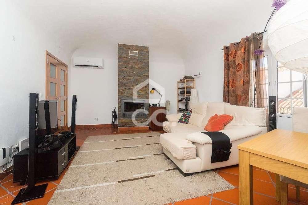 Évora Évora house picture 146908