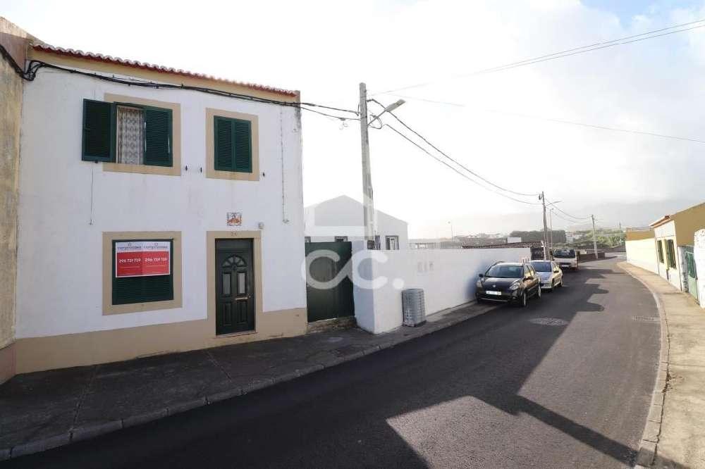 Ribeira Seca Ribeira Grande casa foto #request.properties.id#