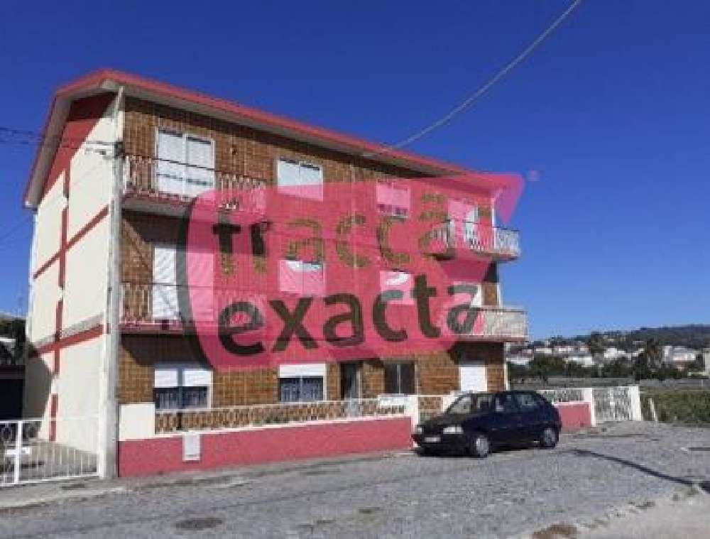 Baguim do Monte Gondomar apartment picture 147039